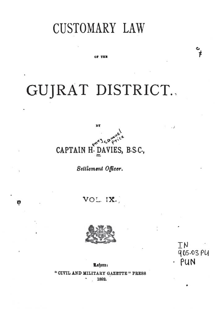 Kakazai Pashtuns in